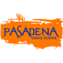 Pasadena dance school - Танцы